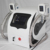 Non Invasive Dual Cold Body Sculpting Lipo Freeze Cool Tech Cryo Slimming Machine