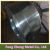 Hot Dipped Galvanised Steel Coil And
