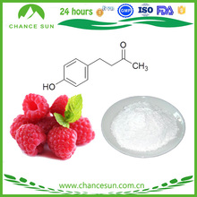 Professional and Synthetic Raspberry Ketone