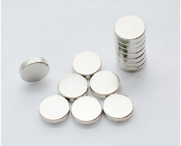 High Quality Sintered NdFeB/Neodymium Magnet