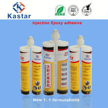Strong adhesion adhesive for brake for Steel & for Bolts