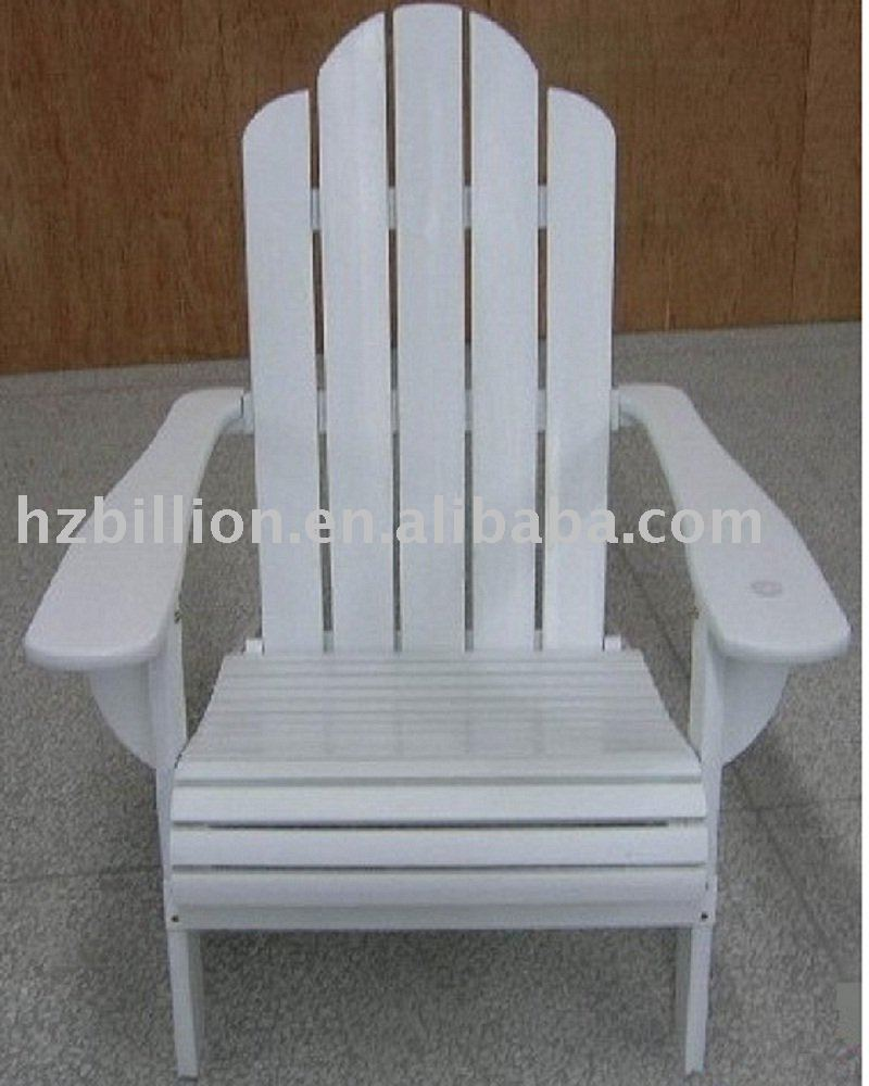 White wooden beach chair - Wooden Beach Chair Buy Chair Kids Furniture Children Furniture Product On Alibaba Com