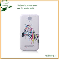 For Samsung Galaxy S4 mini battery cover case,for samsung galaxy s4 mobile phone accessories,paypal is acceptable