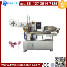 Buying Online In China Full Automatic Ball Lollipop Bunch Packing Machine