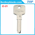 E316 Replacement Blank House key CI-21 Suppliers