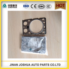 sino howo truck Hot Sale trucks spare parts