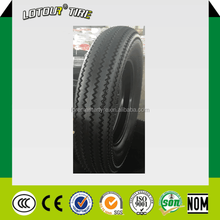 LOTOUR brand Halley motorcycle tyre 3.50-18 4.00-19 4.00-18 4.00-17 4.50-17 4.50-18 5.00-15 5.00-16 5.00-17 3.25-19