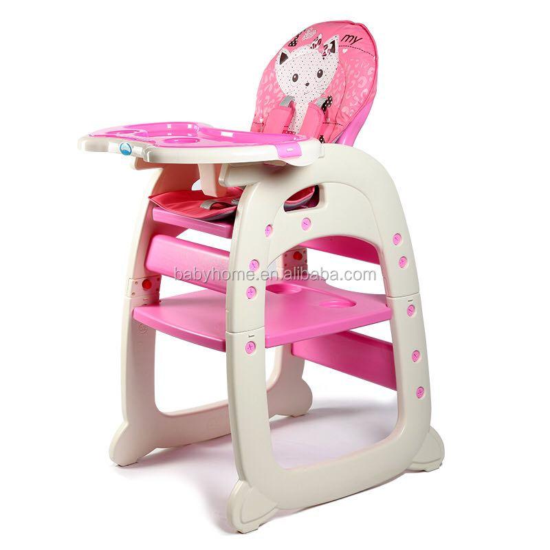 EN14988 approve \u003cstrong\u003eheight\u003c\/strong\u003e \u003cstrong\u003eadjustable\u003c\/  sc 1 st  china wholesale - Alibaba & Wholesale height adjustable high chairs - Online Buy Best height ...