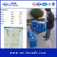 Factory Supplier--SGS Certificatied 2-Propenoic acid 2-ethylhexyl ester