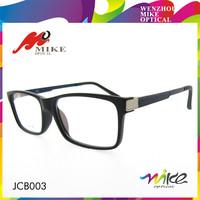 Eye wear specialized s works frame eyeglass frame korea