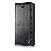 Real Leather Case and pc accessories for iphone 5 case, for iphone 5 phone cases