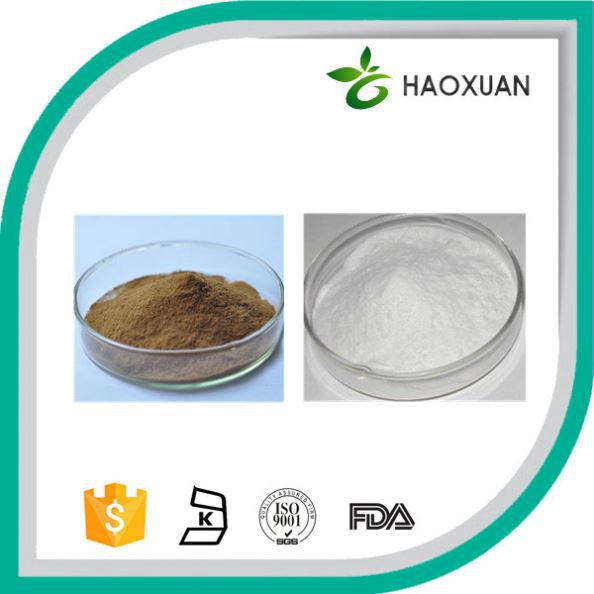 Chinese malaytea scurfpea fruit extract powder
