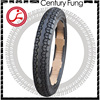 Wholesale Alibaba Off Road Motorcycle Tubeless Tire