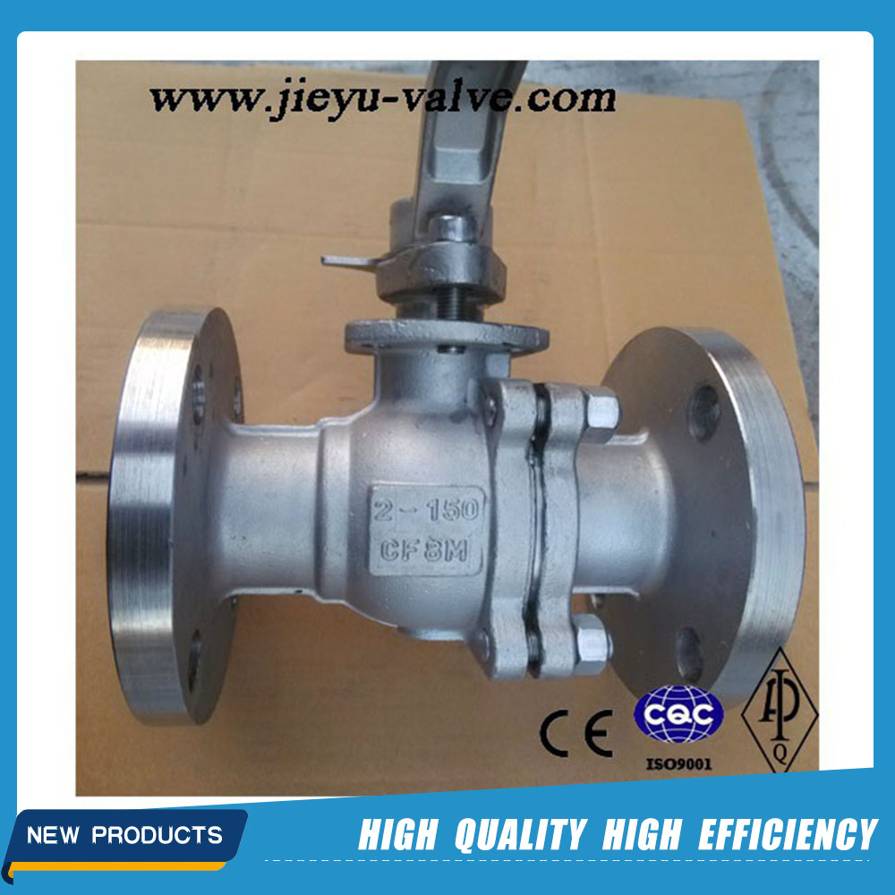 API carbon steel stainless steel gate globe ball check Valve
