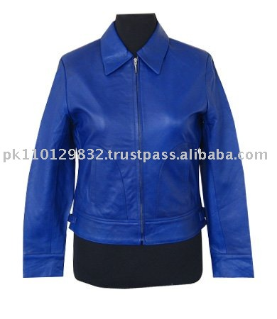 Ladies fashion jacket,jackets, fashion jackets, leather jackets, women jackets,fashion coat,jackets,sheep jackets,lady jackets,