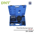 WHEEL HUB BEARING UNIT TOOL FOR VW 62MM