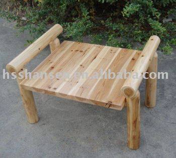 solid wooden table,wooden coffee table,wooden tea table