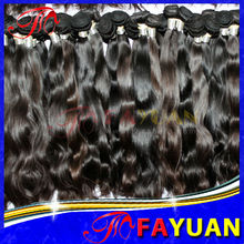 Hot sale malaysian hair virgin lace closure cheap premium now 5a ocean wavy malaysian human hair weave