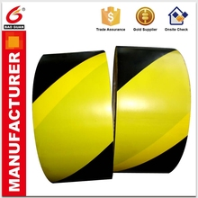 plastic uae and Senior PVC Warning Tape