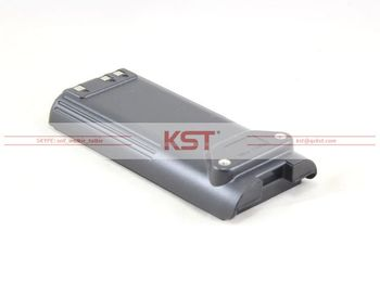 BP210 BP-210 1650mAh NI-MH battery for IC-F3G Walkie Talkie