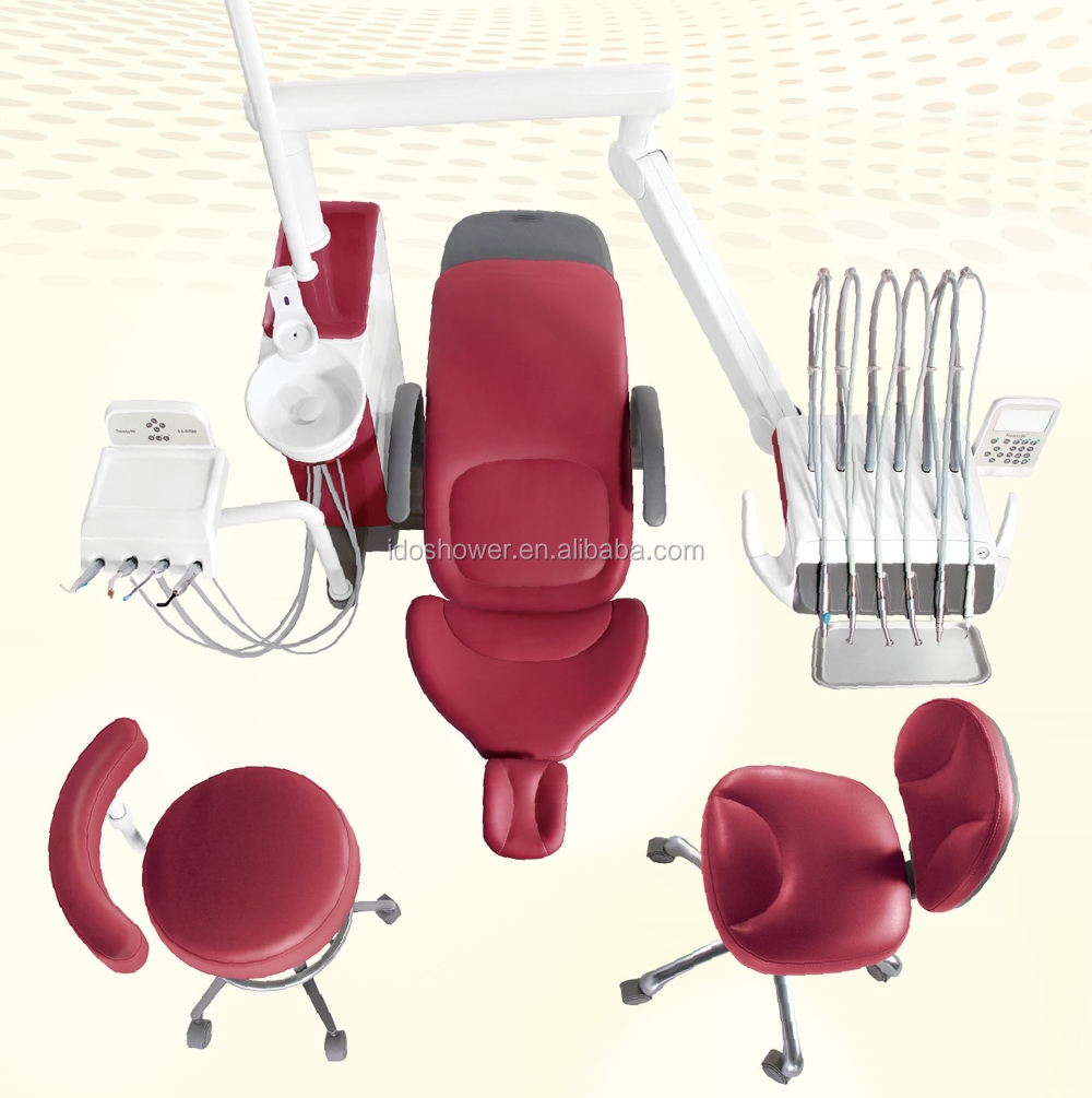 dental chairs price used portable dental chairs price of dental chairs