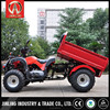 Shaft Drive cargo atv with low price JLA-13T-10