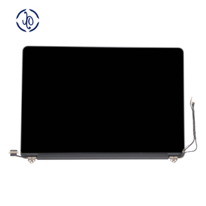 Genuine Original Brand New Late 2013 / Mid 2014 A1398 LCD Display Screen Assembly For Macbook Pro Retina A1398