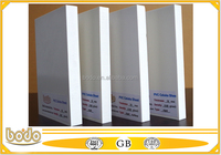cabinet board/cheap foam PVC sheets for digital printing / cabinet
