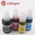 135ML Pigment ink/70ML dye ink for Canon PIXMA G1100/G2100/G3100 refill ink