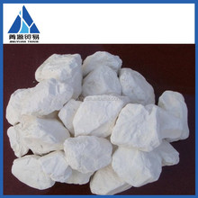 G0032 used in cement burnt lime exporter