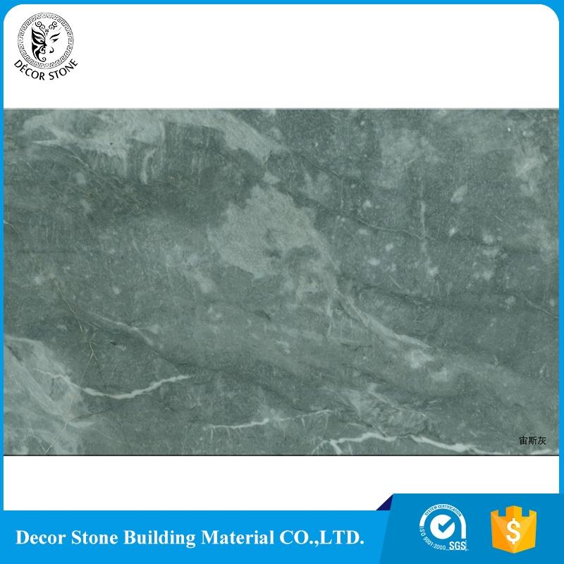 Promotional kerala marble price made in China