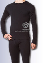 Merino Wool Underwear/Long Johns