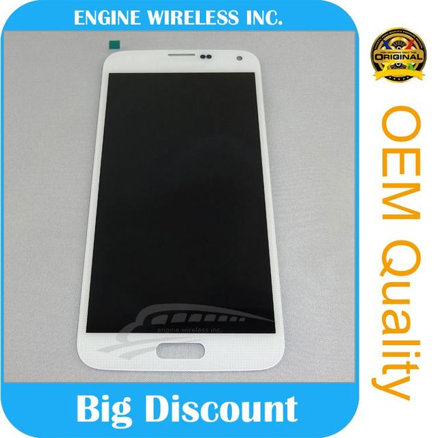 New arrival mobile phone prices in dubai for samsung galaxy s5 assembly replacement