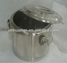Stainless Steel Container for Foood Keep Warm