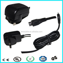 6v 500ma dc ac dc adapter 5.0v usb power adapter