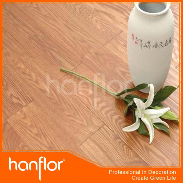 PVC flooring more choice for vinyl click plank flooring
