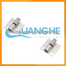 China supplier stainless steel pipe hinge