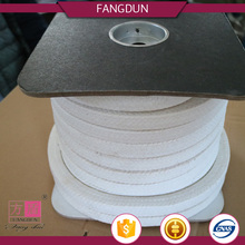 Good quality seal ring ramie fiber gland packing