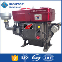 factory direct diesel generator price list with great price