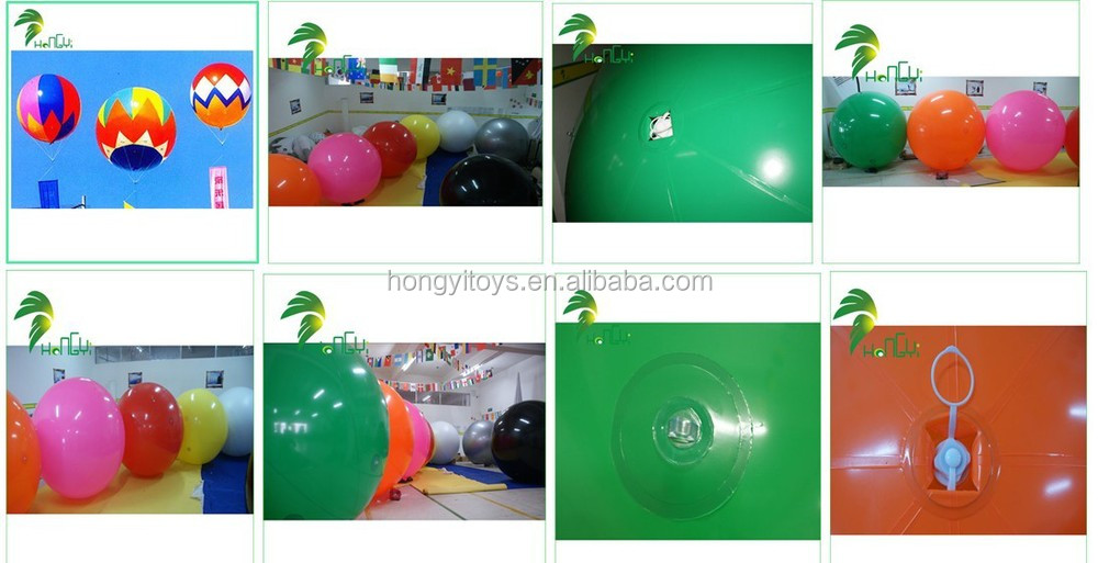 Economic Superior Quality Inflatable Tents