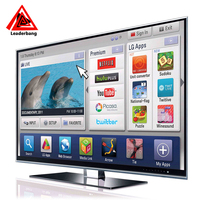 2017 New Product Ultra Slim 42 Inch LED TV flat screen tv wholesale