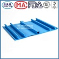 pvc waterstop profile Guangdong China