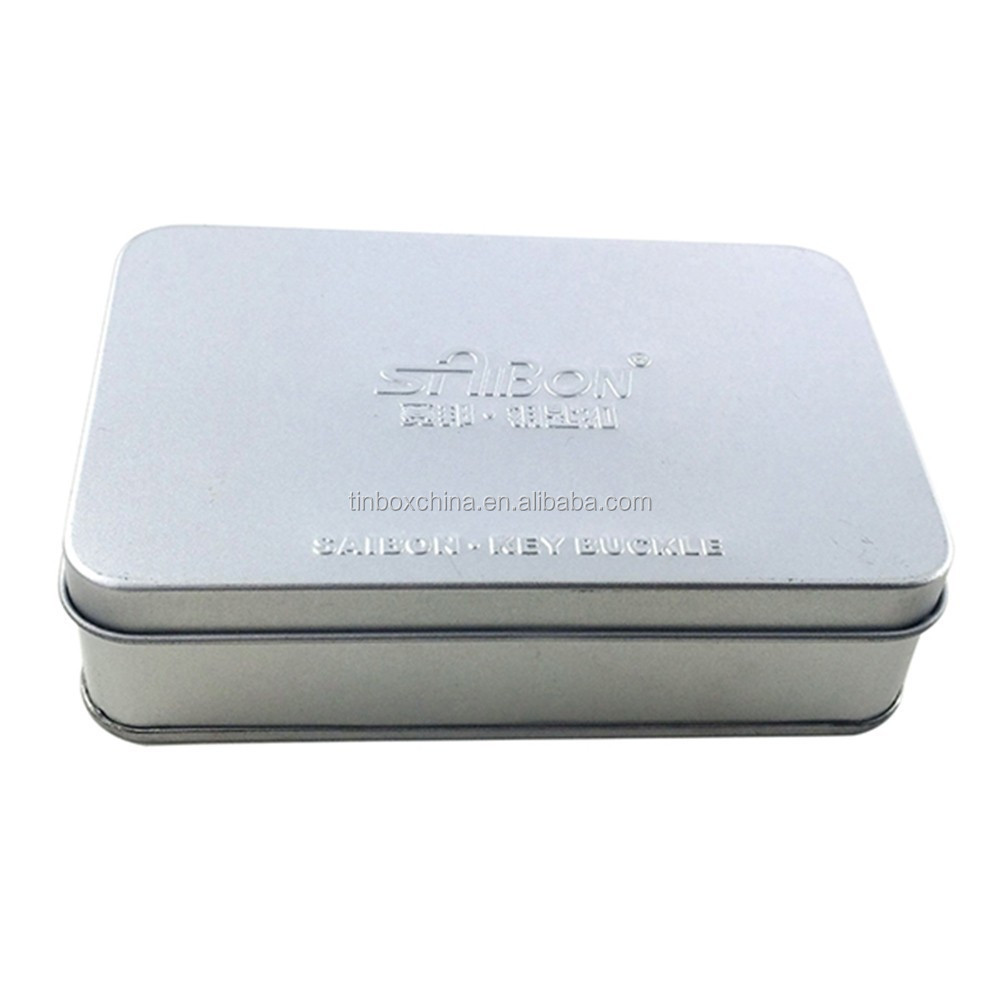 dongguan tobacco tins cigarette tin box cigar tin cans wholesale