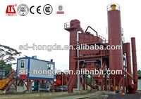 Asphalt Mixing Plant for sell Famous trademark of China