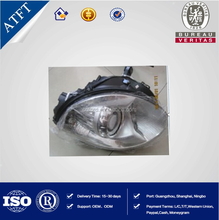 Buy High Quality Auto Parts HeadLight R/L For Mercedes-Benz W251 OEM:A251 820 2161/A251 820 2261