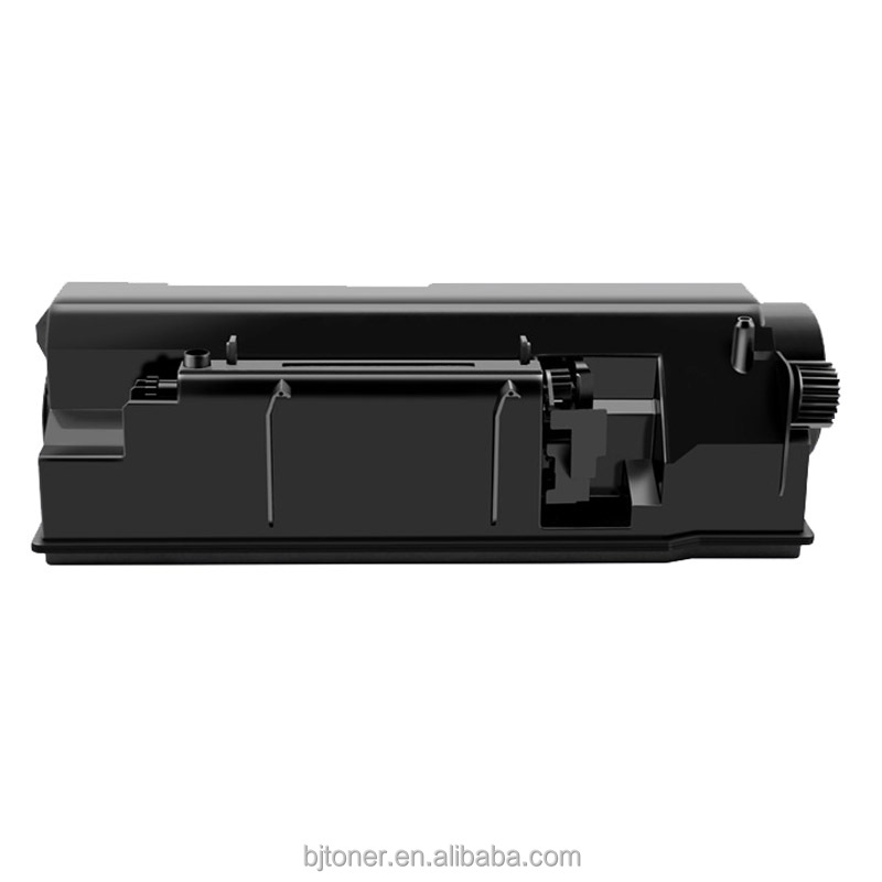 Compatible toner Cartridge for TK-55