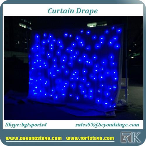Portable Church Curtains, Portable Church Curtains Suppliers and ...