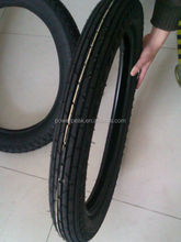 Paraguay best prices motorcycle tyre 2.25-16,225*16