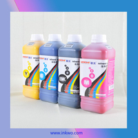 world best selling products solvent ink for konica 512 42pl