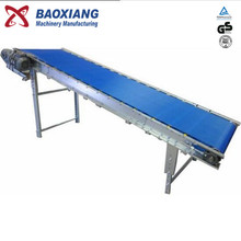 Powered Conveyor Belt Usa